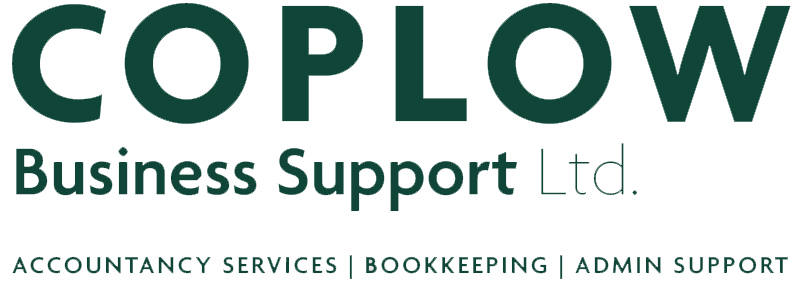 Coplow Business Services